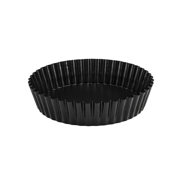 Round Quiche Pan - 250 x 55mm