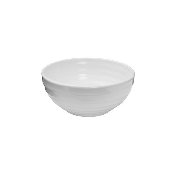 Sauce Bowl - Pure, 115mm