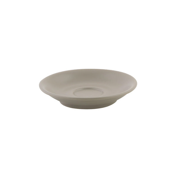 Saucer - Stone, 120mm