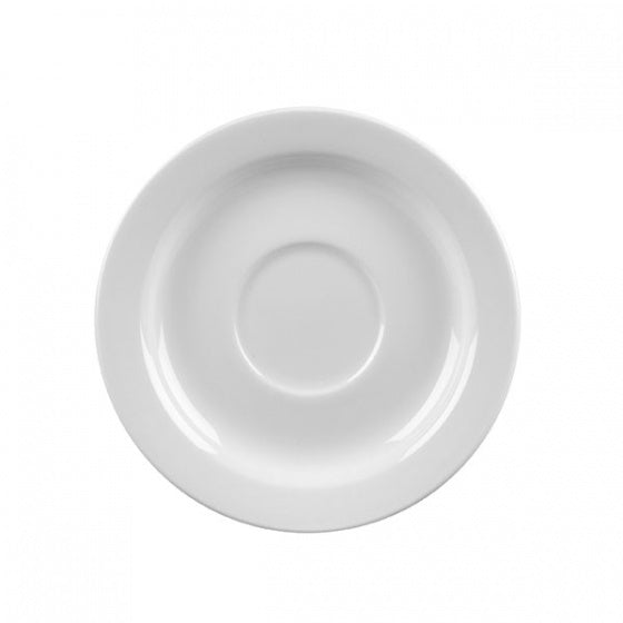 Saucer To Suit 9931007