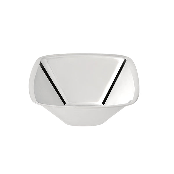 Square Sauce Dish - S-S, 85 x 85 x 45mm