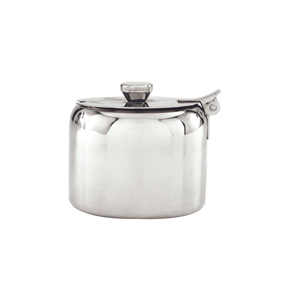 Sugar Bowl - 18-8, 300ml
