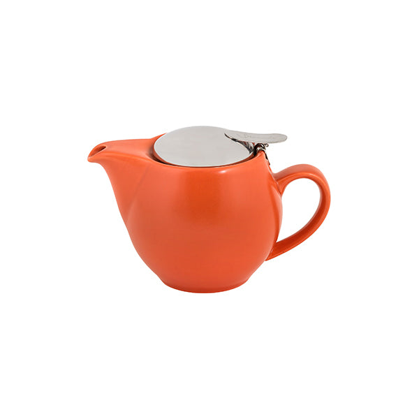 Teapot - Jaffa, 350ml