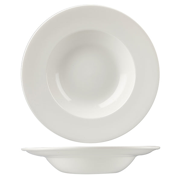 Wide Rim Bowl - 280mm