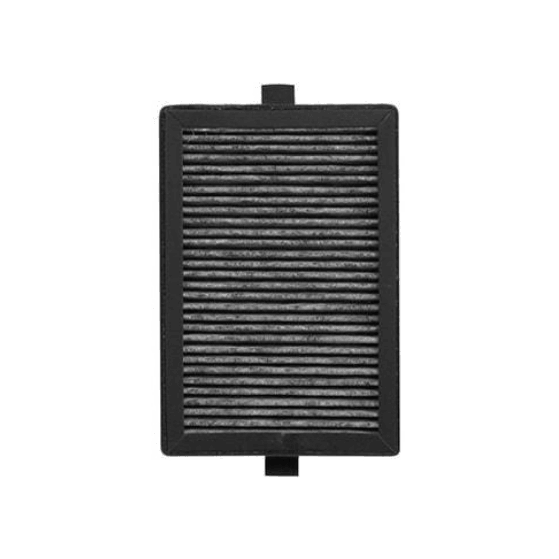 HEPA Pure Filter for Motofresh Elite Car Air Purifier