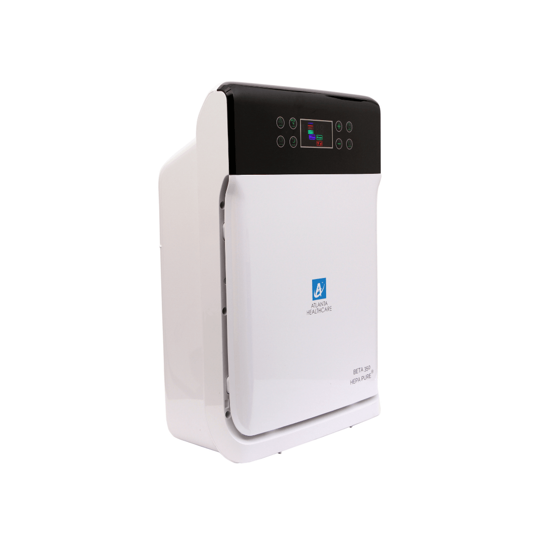 Beta 350 Air Purifier