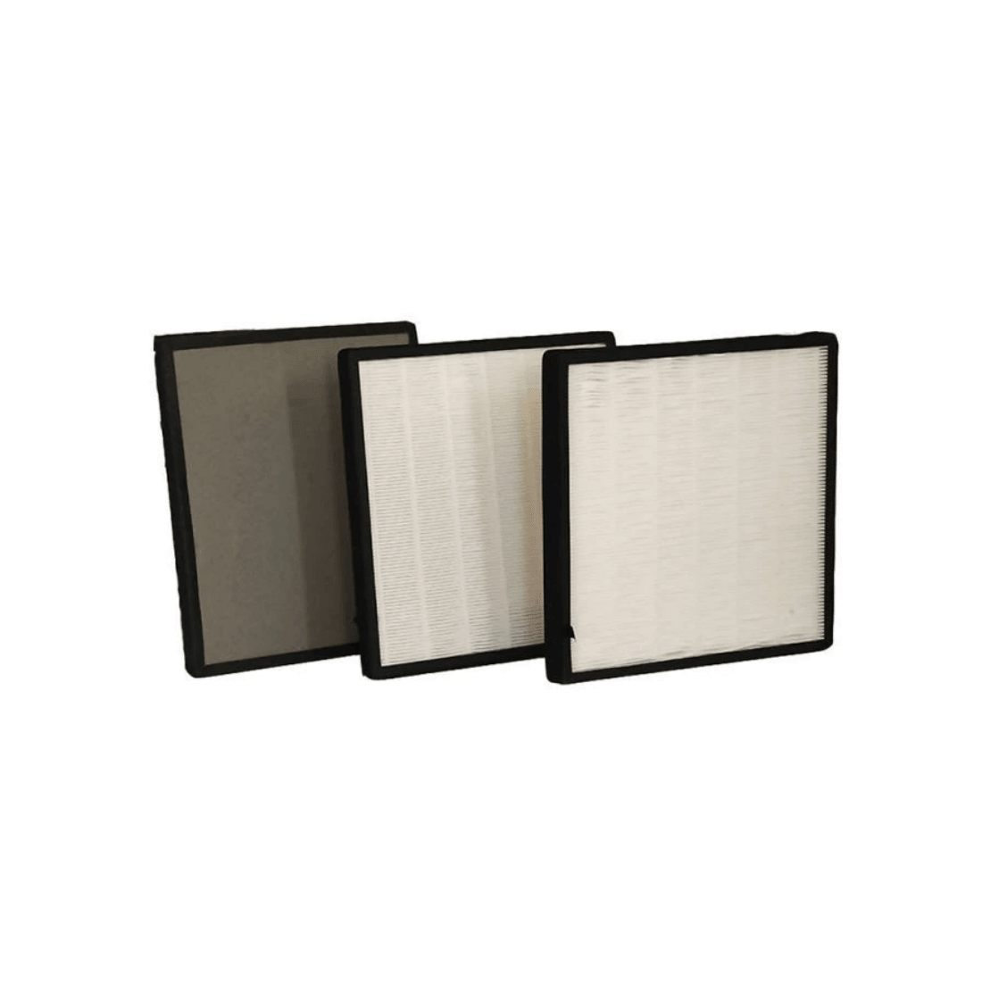 HEPA Pure Replacement Filter for PureZone 1001