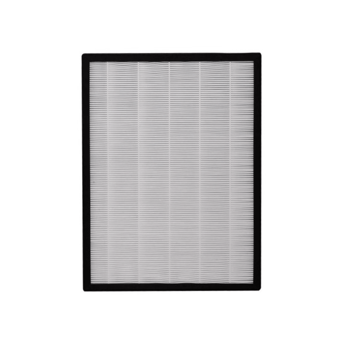 HEPA Pure Replacement Filter for Universal 450 Air Purifier