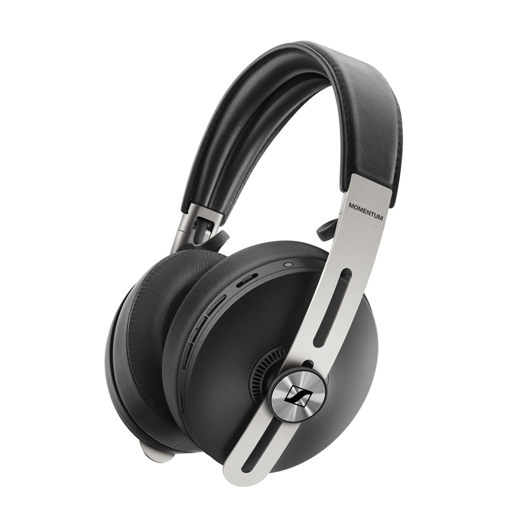 MOMENTUM 3 Wireless 블랙