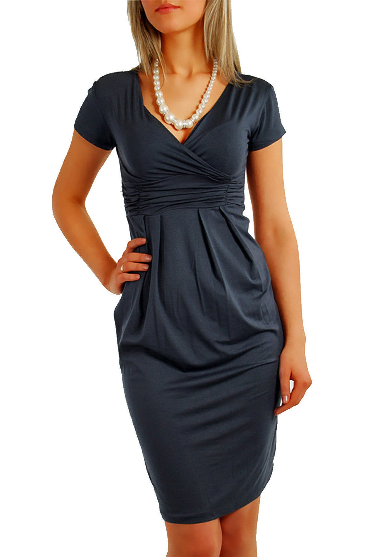 Office maternity dresses image collections braidsmaid dress maternity office dress gallery braidsmaid dress cocktail dress corporate maternity dress choice image braidsmaid dress corporate ombrellifo Choice Image