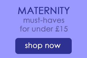 maternity-dresses-clothes-wear-fashion-maxi-motherhood-vneck