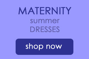 maternity clothes dresses maxi dress
