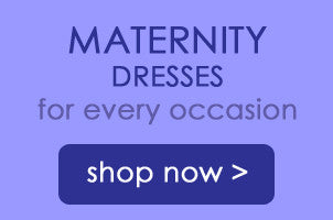 maternity-dresses-for-women-summer-maxi-midi-stretch-comfy-clothes-motherhood-wear
