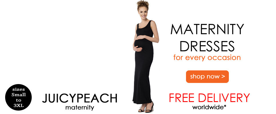 maternity-dresses-maxi-dress-dresses-for-women-motherhood-fashion-wear-clothes maternity clothes