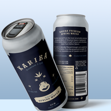 Load image into Gallery viewer, 2020 Limited Edition 473 ML Can