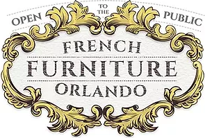 French Furniture Orlando