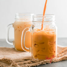 Load image into Gallery viewer, Special Blend Thai Tea Powder