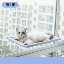 Load image into Gallery viewer, Cute Cat Hanging Bed