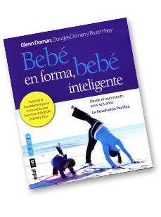 Bebé en forma, bebé inteligente (Fit Baby, Smart Baby, Your Baby)