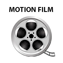 Motion Picture Film Digitizing