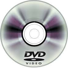 Film to DVD Transfer