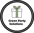 Green Party Solutions