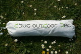 Dbug Outdoor Bag