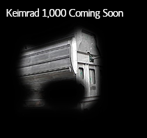 Keimrad 1000 Automated Poultry Sprouting System