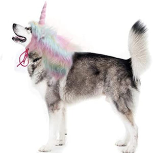 'MY UNICORN SUIT'
