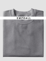 Grey Area T-shirt