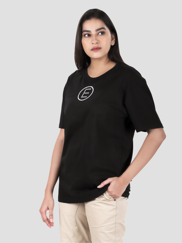 Emprall Original Over-Sized T-shirt