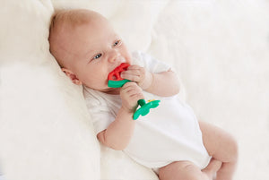 11 Baby Teething Tips That Will Save Your Life