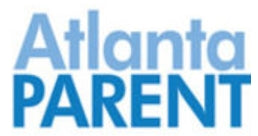 [Atlanta Parent Magazine] Good Stuff! Things We Like