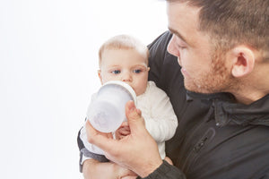 How to Choose the Best Bottle for Your Baby