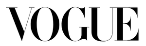 [British Vogue] Vogue Retail: Baby & Child