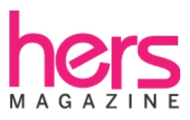 [Hers Magazine] 6 Holiday Travel Essentials for Moms