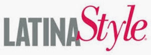 [Latina Style Magazine] Games, Gadgets and More