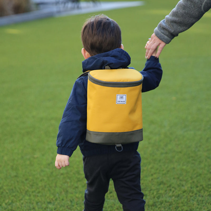 Pre-School Toddler Harness Backpack