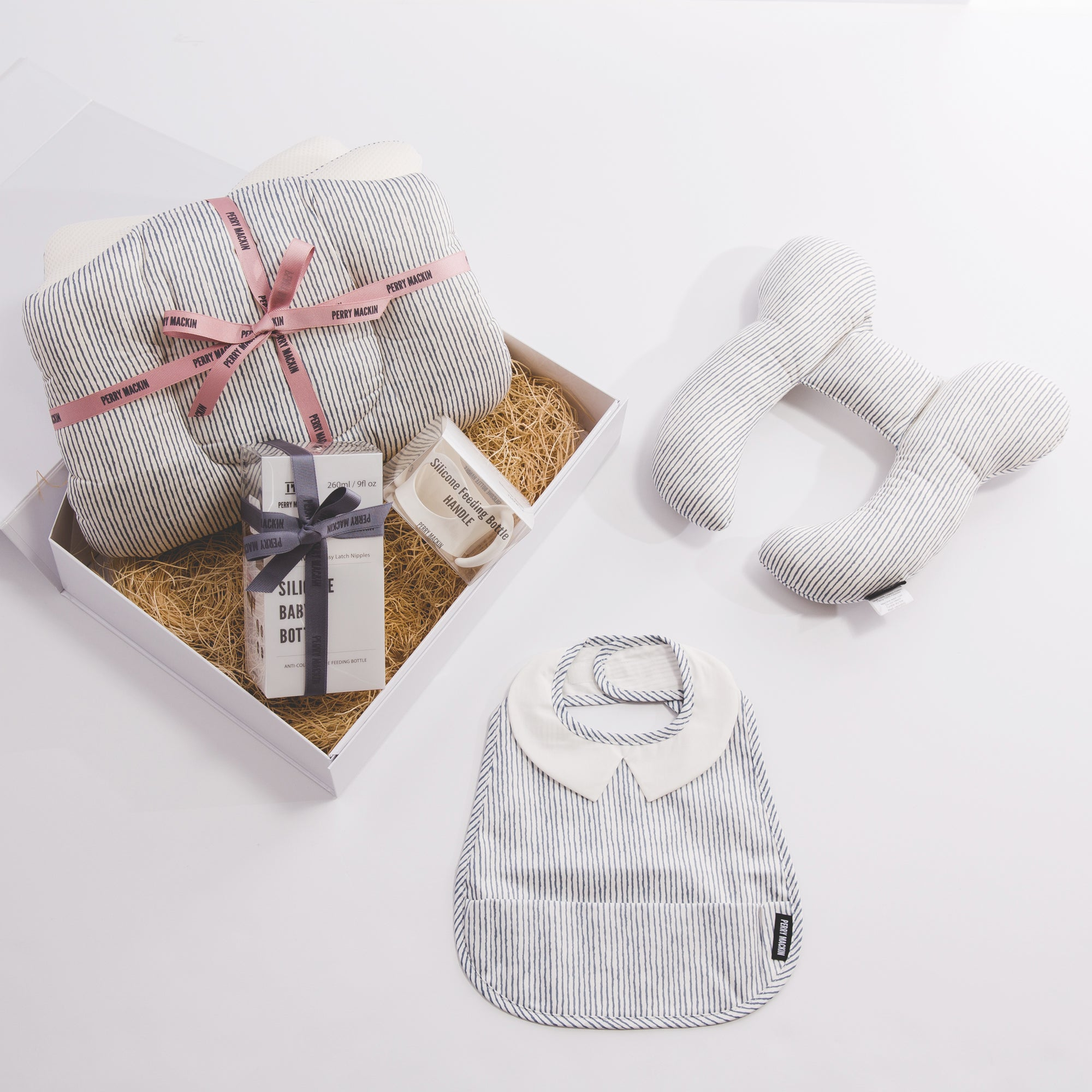 Bundle of Joy Gift Set