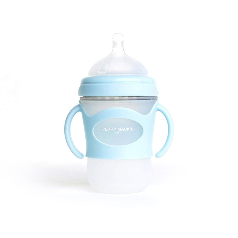Easy to Grip Transitional Baby Bottle Handle