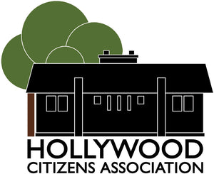 Hollywood Citizens Association