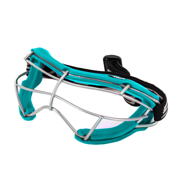 Lacrosse Eye Protection