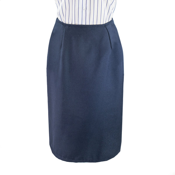 Sixth Form Skirt
