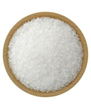 the minerals in dead sea salt include, but not limited too, magnesium, potassium and calcium