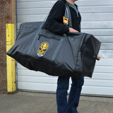 Mammoth IPA 2.0 Player Bag