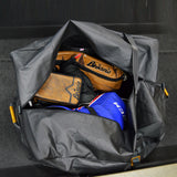 Tender Goalie Bag