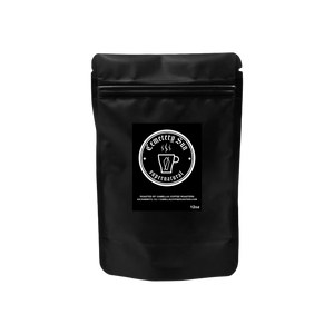 """Supernatural"" Coffee 12oz *Limited To 30 Batches*"