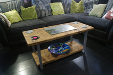Load image into Gallery viewer, Whitstable Coffee Table
