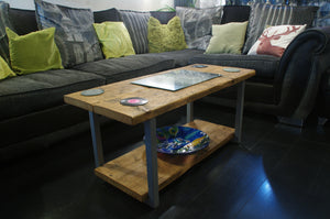 Whitstable Coffee Table