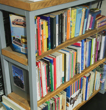 Load image into Gallery viewer, Whitstable Bookshelves